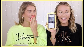 Alte Storys auspacken! GRW BEETIQUE & MRS.BELLA PRODUCTS - mit DagiBee!