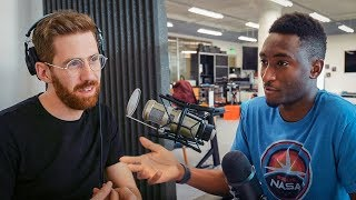 MKBHD - The Stalman Podcast #38