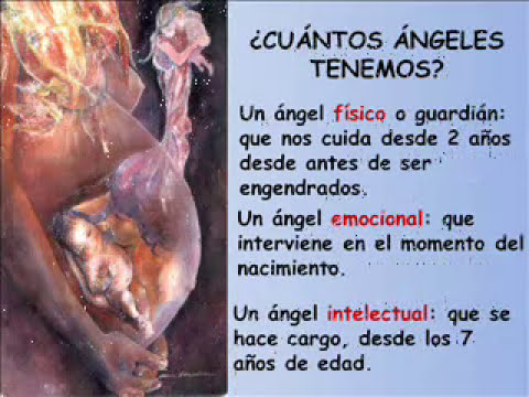 Angeles Mensajeros Divinos - Sanación Angelical con Martha