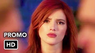 """Famous in Love 2x04 Promo """"The Kids Aren't All Right"""" (HD) Season 2 Episode 4 Promo"""
