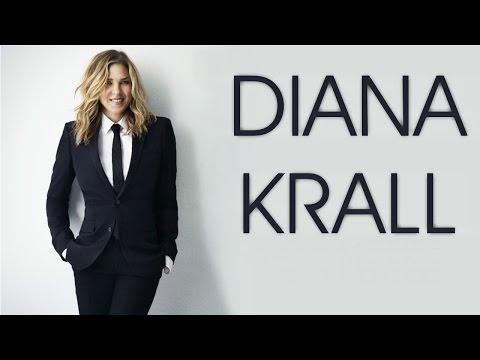 Diana Krall - Live in Marciac 2002