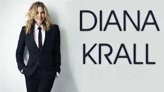 Download Lagu Diana Krall - Live in Concert 2002 Gratis STAFABAND