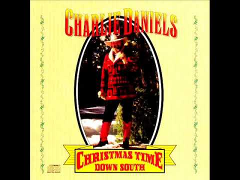 Charlie Daniels Band - Carolina (I Hear You Calling)