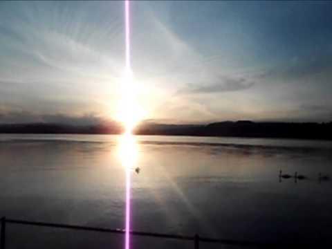 BEACHBAR MUNTELIER 2014 - ALBRECHT HÜGLI - VIVALDI: FOUR SEASONS