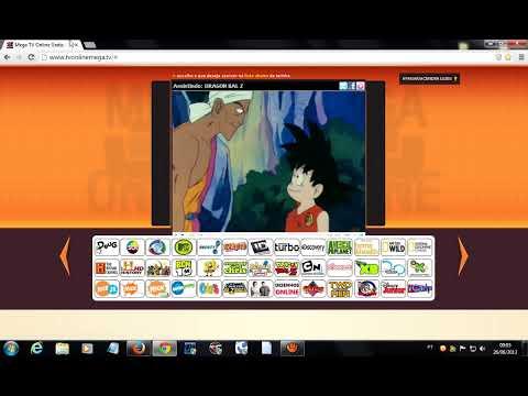 mega TVONLINE series,canais,desenhos online gratis !!!!