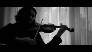 John Legend All Of Me Violin By Maxim Distefano