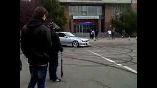 Drifturi 25 noiembrie studentiada din bucuresti