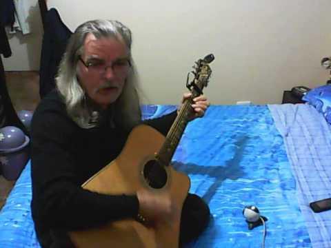 Clapton, Eric - We