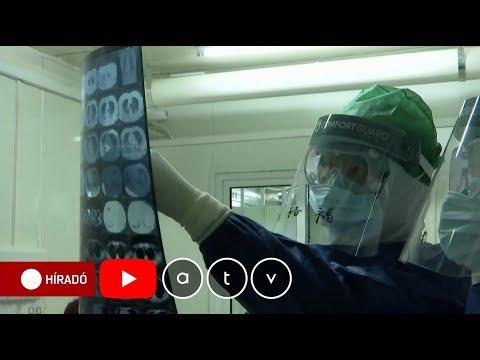 Koronavírus: Egy hongkongi tudós szerint a világ 60%-a fertőződhet