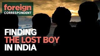 Finding the Lost Boy: Commercial Surrogacy in India (2015) | Foreign Correspondent