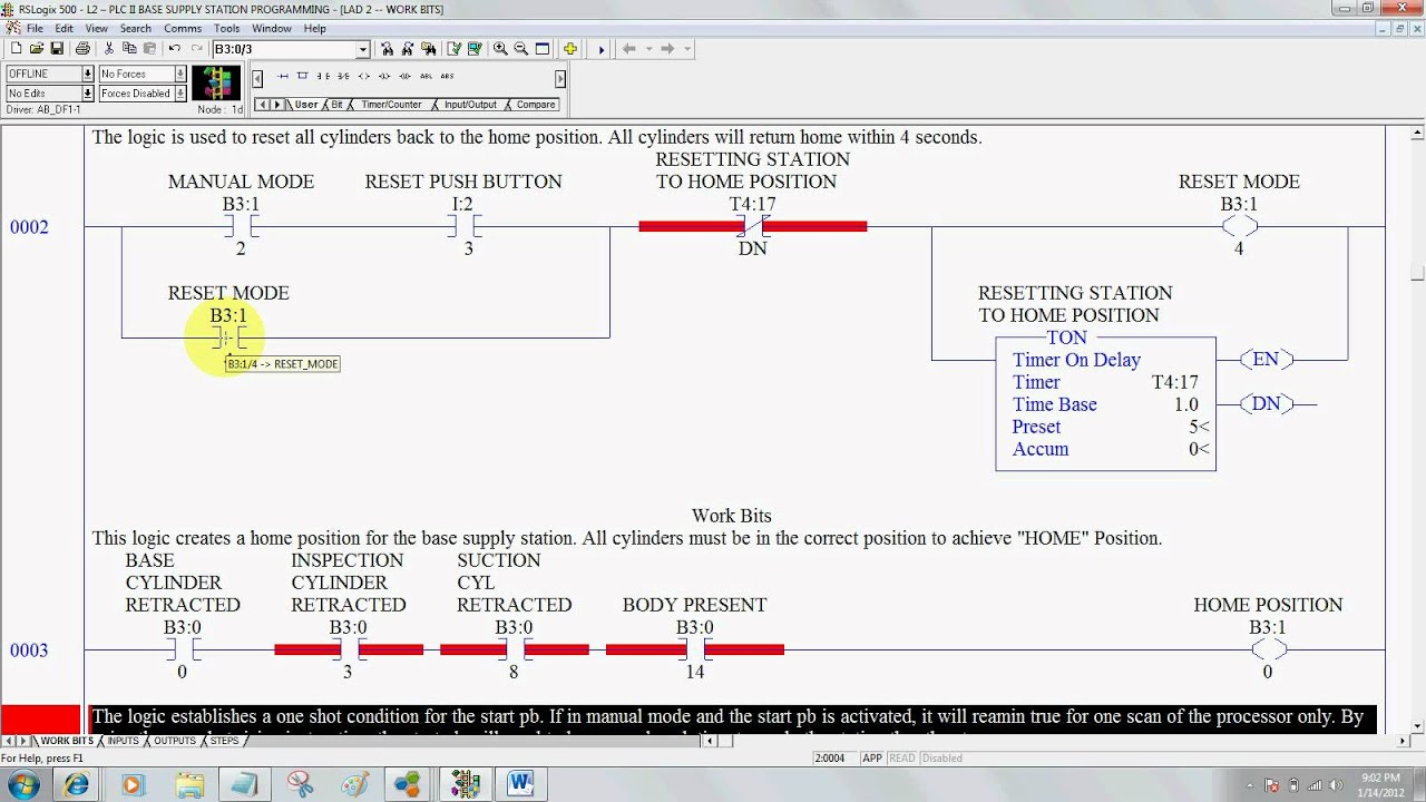 home wiring diagram symbols ivy tech northeast plc control 1 auto manual reset  ivy tech northeast plc control 1 auto manual reset