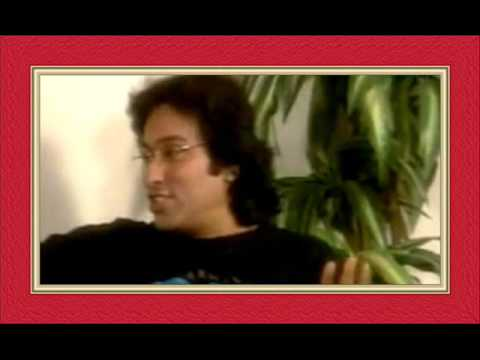 TALAT AZIZ SINGS ITNA TO HUA