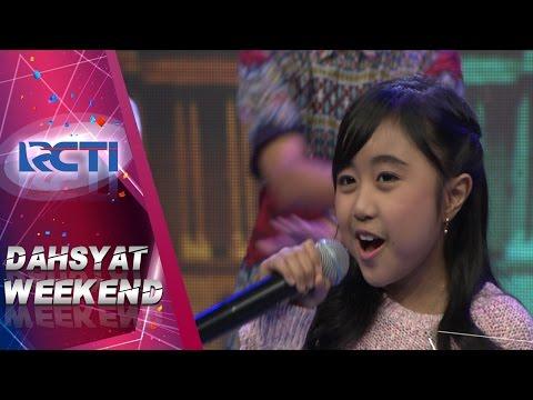 download lagu Nostalgia Bareng Cyra Jangan Marah Dahsyat 14 Dahsyat 2017 gratis