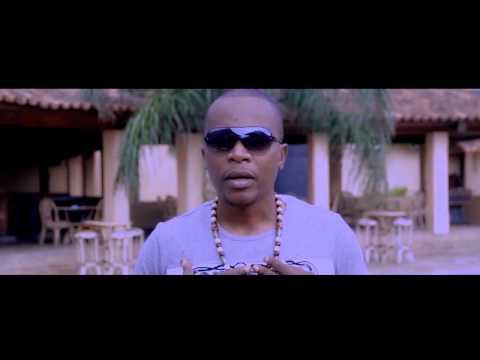 Nampongeza by papy prince ft ashley Diva (Official video)