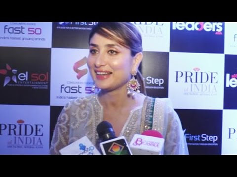 Kareena Kapoor's FUNNY Reaction On Pregnancy Rumours