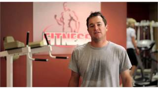 Increase Club Head Speed [Testimonial] | Golf Fitness Training Scottsdale AZ