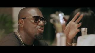Dance |Timaya X p square extended version video