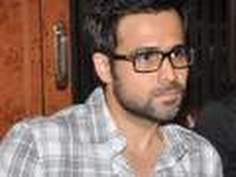 Emraan Hashmi offered to endorse CONDOM brand
