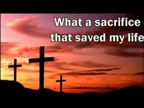 Gateway Worship - Jesus Son Of God