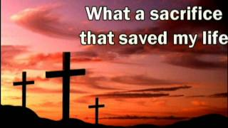 O the blood - Gateway Worship 2010 (lyrics) (Best Worship Song)