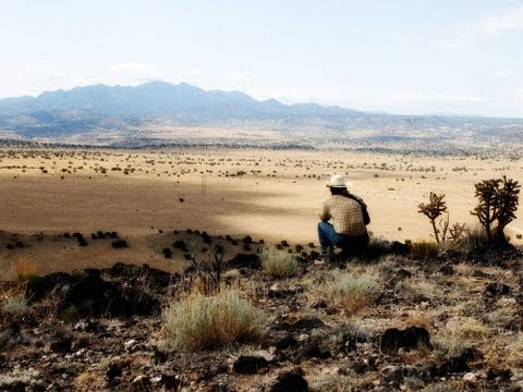 Roger Deakins' Favorite Scenes : No Country for Old Men. Video