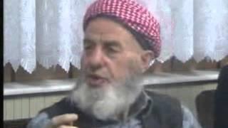Şaban Akdağ - Hatıralar - 2