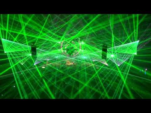 MAYDAY 2013 | never stop raving @ Westfalenhallen Dortmund - Members of Mayday -live- komplett