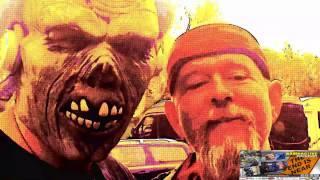SBG 18 - Radioactive - BERTLS VERGIFTUNG! - Story Teaser #2