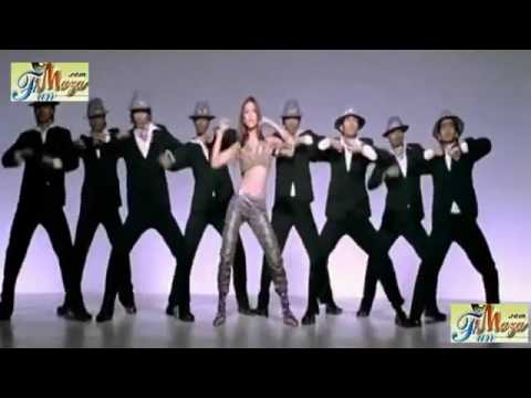 Jee Le (HD) Full Video Song - Luck Feat. Sexy Shruti Hasan Imran Khan {New Hindi Movie}.flv