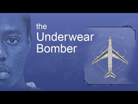 The Underwear Bomber - A Case Study of Inside-Out Risk Management