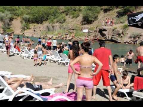 Kürt Plaj Güzelleri. Kürt Bükü Yeni Versiyon