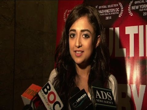 Sex Worker Monali Thakur video