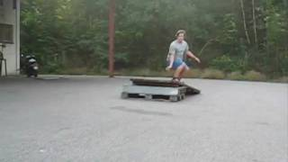 team Teens Fuck - Apocalypse dudes
