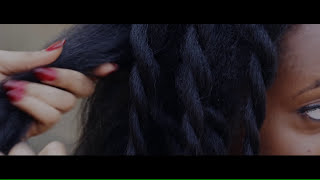 Pappy Kojo - Ay3 Late ft. Sarkodie (Official Video)