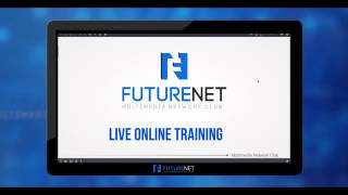 FUTURENET TRAINING vom 17 01 2015 DEUTSCH