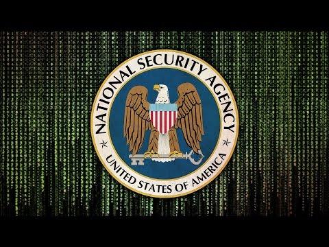 NSA helped with Gitmo interrogations, Snowden reveals