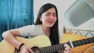 MAGBALIK  Beautiful girl Cover