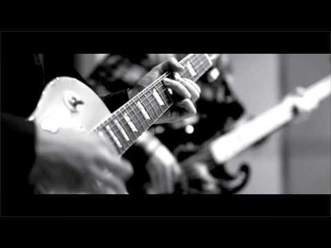 Tiebreaker - The Getaway (OFFICIAL VIDEO)