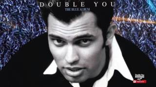 Watch Double You You Are The One video