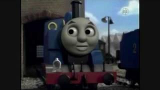 Vídeo 7 de Parva