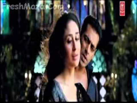 53.teri-meri-bodyguard-[freshmaza].mp4 video