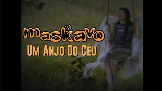 Watch Armandinho Anjo Do Ceu video