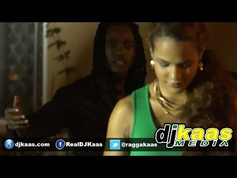Kiprich - Smartphone (Official Music Video) April 2014 - Outa Road & Nuh Behavia Music | Reggae