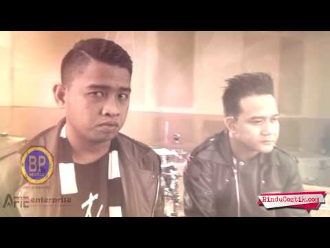 MENJAGA JODOH ORANG | Wawan DCozt feat Sonni Perindu ( Lyric)