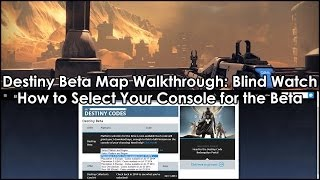 Videos From Uckmajbiectijtqctolyeudw Game Walkthrough