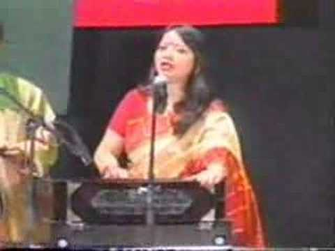 Bangali New Year 1412 (new York) video