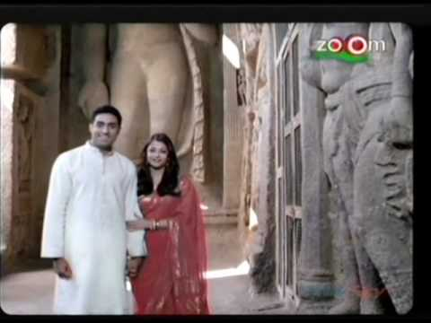 Mile Sur Mera Tumhara (High Quality)