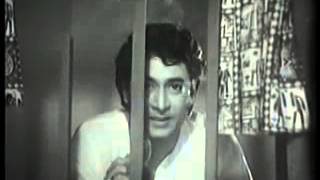Besh Korechi Prem Korechi - Mouchak (1974) Bengali Movie Full Song