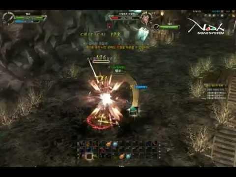 Combo Sistemi Kingdom Online