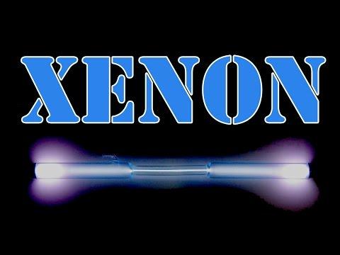 Minecraft - Xenon 1.7.10 Hacked Client - WiZARD HAX